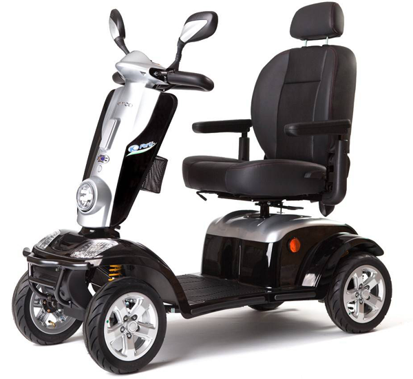 Buy Mobility Scooters Galway | Low Prices Across All